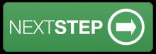next_step