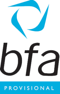 bfa_provisional_nobg